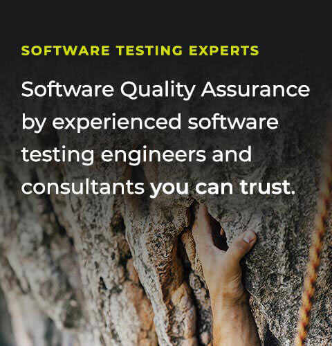 01-software-testing-experts-mobile