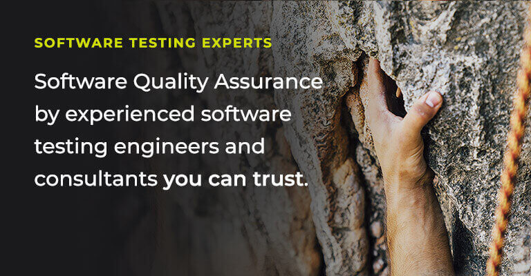 01-software-testing-experts-tablet