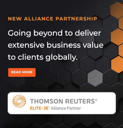 03-new-alliance-partnership-mobile