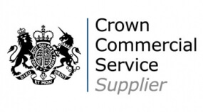 NEWS: Inspired Testing earns Crown Commercial Services RM6148 Framework listing