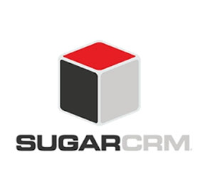 NEWS: DVT smokes SugarCRM software test