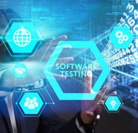 NEWS: Automated Software Testing for UK SMEs - Improving product quality with limited resources